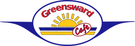 Greensward Cafe Logo